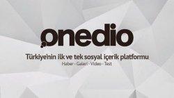 Onedio: Psikologların En Çok Kullandığı 10 Terapi Yöntemi