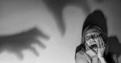 Ruhun En Derinindeki Duygu: Korku!
